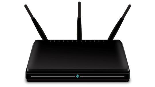 configurar AP Router como roteador
