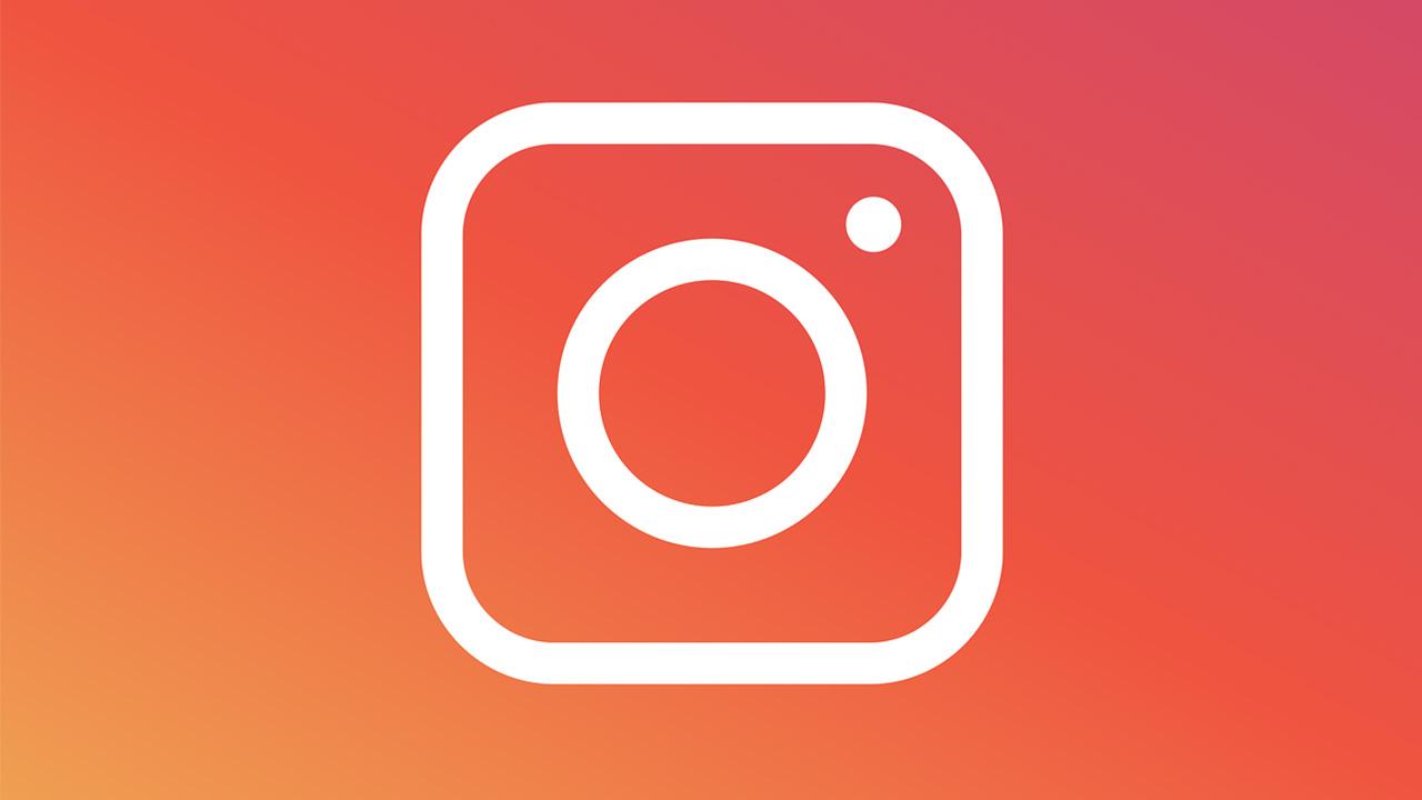 baixar seus vídeos do Instagram