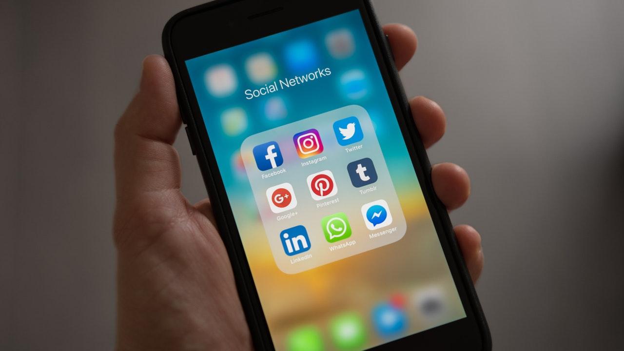 Colocar senha em aplicativos e ocultar fotos