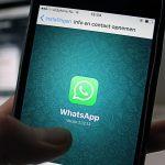2 whatsapp no mesmo celular