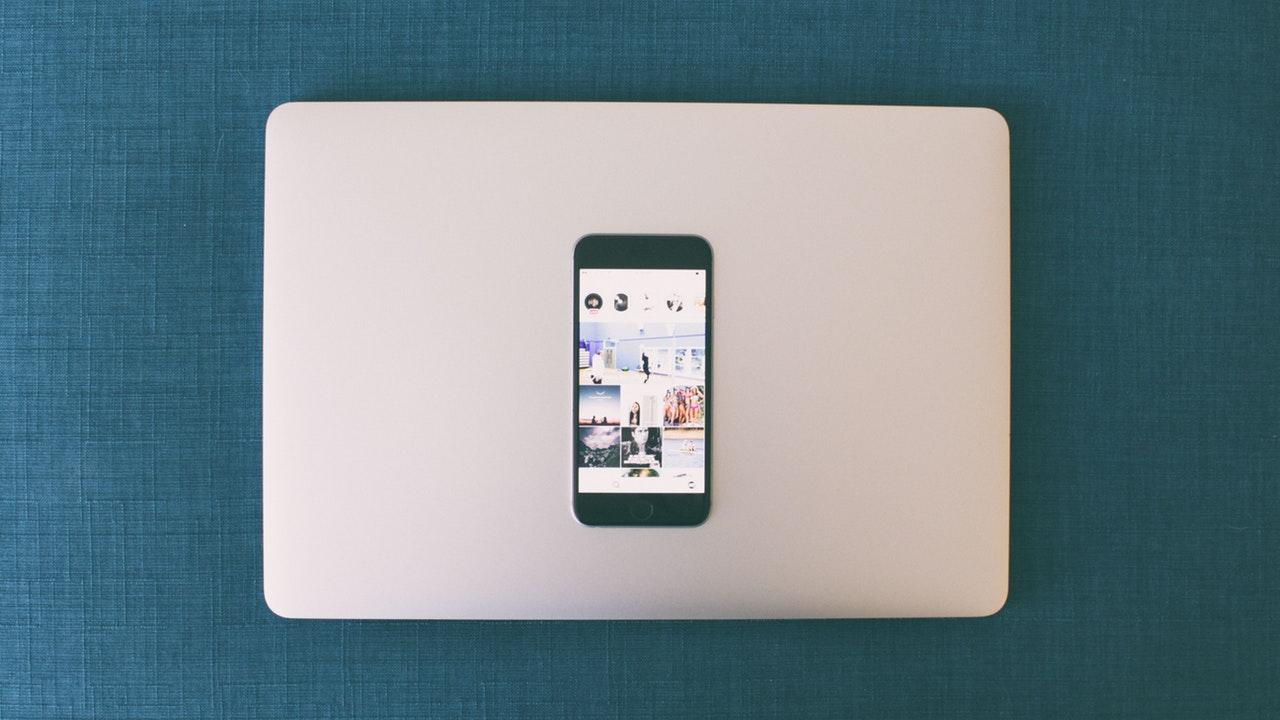 Como excluir Instagram pelo celular