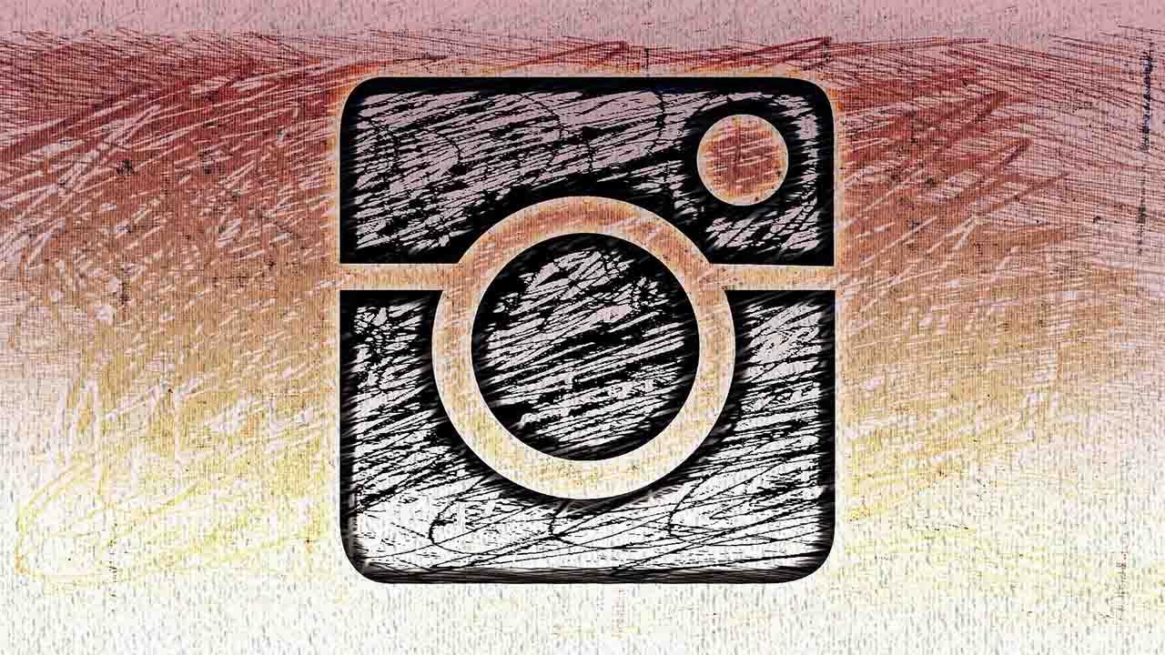 como saber se fui bloqueado no Instagram