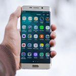 7 truques no celular que irá deixarão sua vida mais fácil