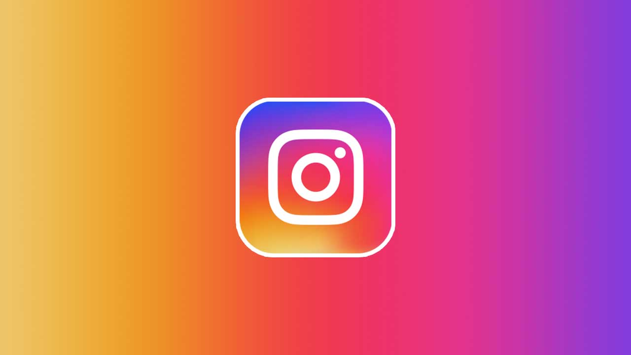 baixar vídeos do instagram