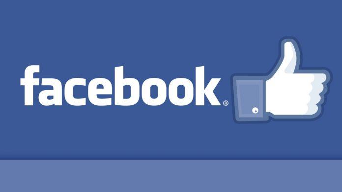 Baixar Todas as Fotos do Facebook