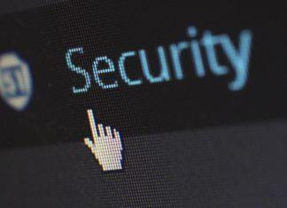 Windows Defender Browser Protection