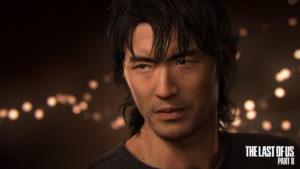 Jess (Stephen Chang)