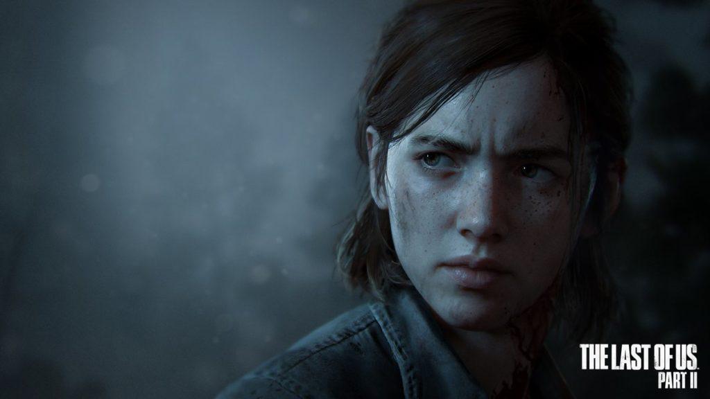 The Last of Us 2 promete ser um jogo ainda melhor