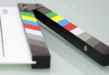 Editar vídeos pelo celular