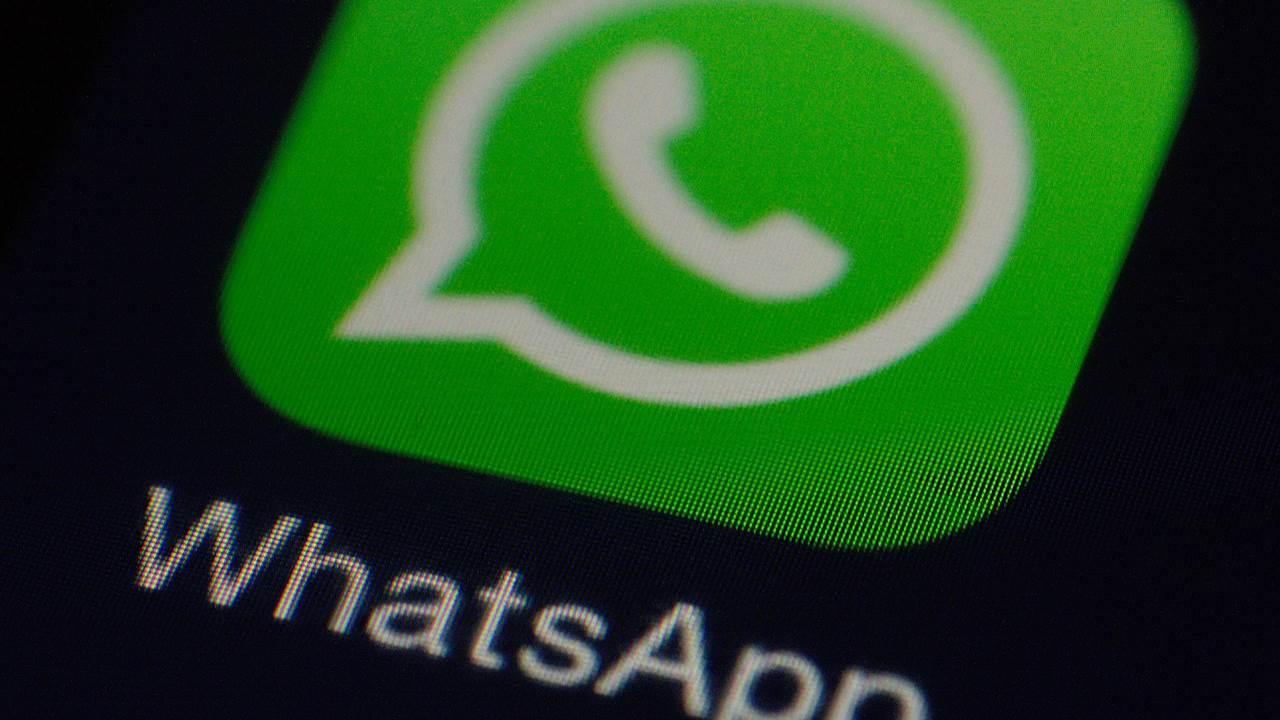 mensagem apagada do whatsapp