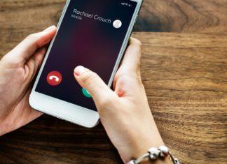 Imagem do post sobre como gravar chamadas de celular