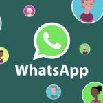 Grupos do WhatsApp