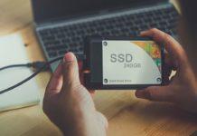 Instalar SSD no PC