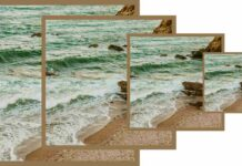 reduzir tamanho imagem