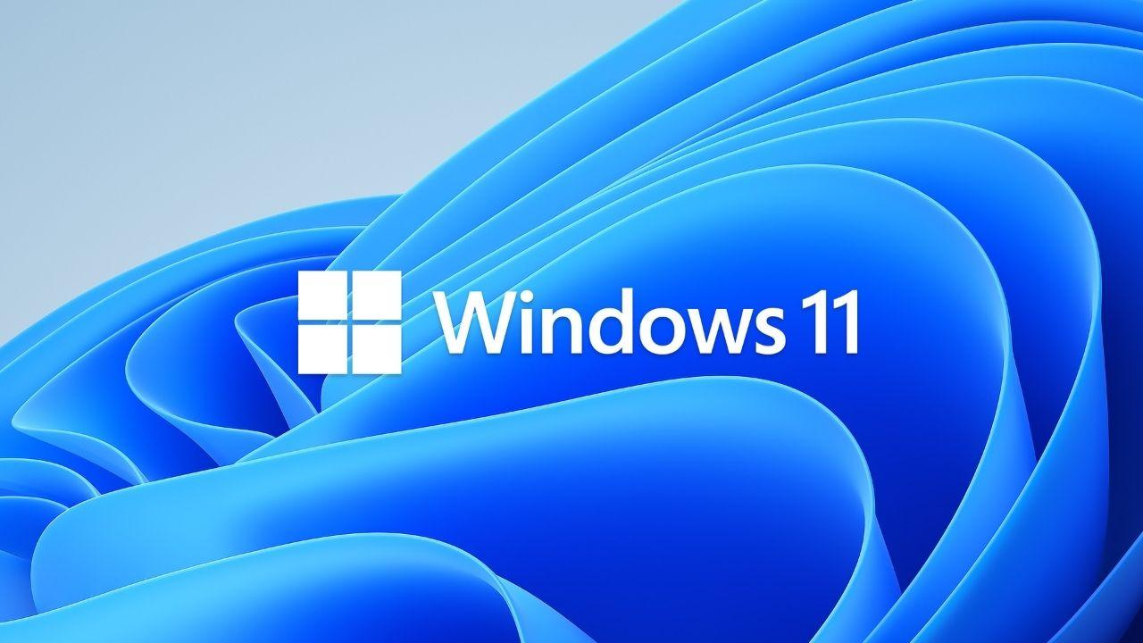 Baixar Windows 11